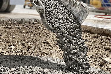 Купить бетон товарный в брянске как правильно развести цементный раствор